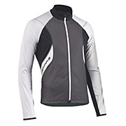 Northwave Sonic Jacket